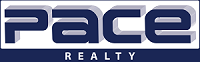 Pace Realty